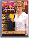 Mature Gloryhole Secrets