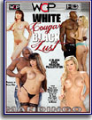 White Cougar Black Lust