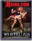 Whipped Ass 14