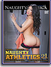 Naughty Athletics 21