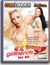 Ex Girlfriends 3