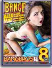 BangBros 18 8