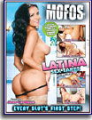 Latina Sex Tapes 22