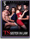 TS Sister In Law