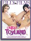 Nikki Hearts' Babes In Toyland