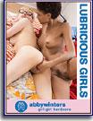 Lubricious Girls