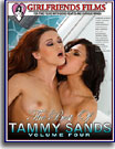 Best of Tammy Sands 4, The