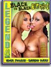 Black On Black Bitches