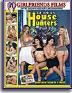 Lesbian House Hunters 11