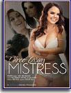 Three-Way Mistress