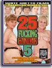 25 Fucking Grandmas 5