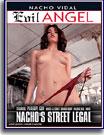 Nacho's Street Legal