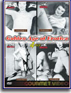 Golden Age of Erotica 4-Pack