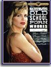 Old School Porn Whores