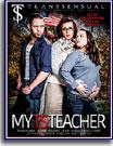 My TS Teacher