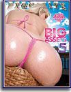 Big Assets 5