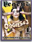 Orgies 3