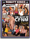 Best of CFNM Secret, The