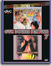 GVC Double Feature 7