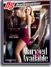 Married and Available