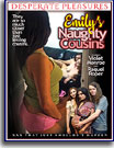 Emily's Naughty Cousins