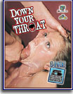 Down Your Throat 5-Pack