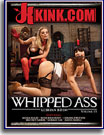 Whipped Ass 15