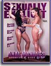 Sexually Explicit 8