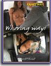 Whoring Ways