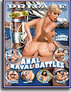 Private Best of Anal Naval Battles