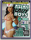Asian Lady Boys 4