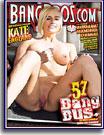 Bang Bus 57