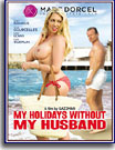 My Holidays Without My Husband