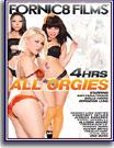 All Orgies