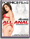 All Anal