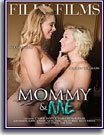 Mommy and Me 12