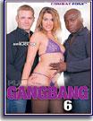 Planet Gangbang 6