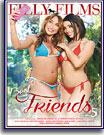 Best Friends 5