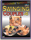 Swinging Couples 4