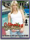 California Blondes 2