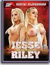 Jesse Vs Riley