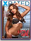 Daddy's Little Girl 2