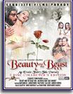 Beauty and The Beast XXX: An Erotic Fairy Tale Parody
