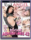 Rogue Adventures 42