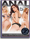 Anal 2 5-Pack
