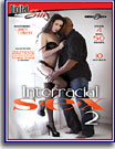 Interracial Sex 2