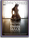 Submission of Emma Marx: Exposed, The