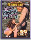 Porn's Most Outrageous Sex Scenes 2