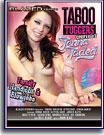 Taboo Tuggers Spotlight