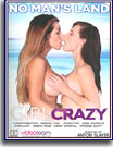 No Man's Land: Girl Crazy